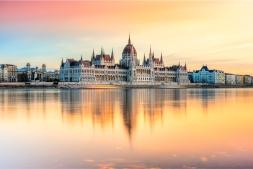 Die schönsten Seiten Ungarns