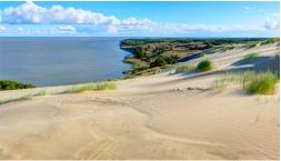 Zauberhaftes Baltikum | RUNDREISE