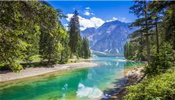 Kiens im Pustertal, Erholung in Südtirol